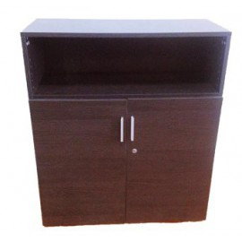 MUEBLE MEDIANO